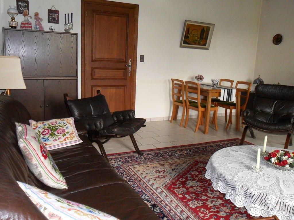 Holiday house Maison de vacances -   VIEURE (340818), Vieure, Allier, Auvergne, France, picture 7