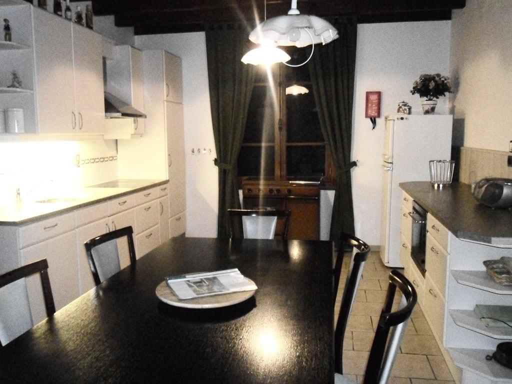 Holiday house Maison de vacances -   VIEURE (340818), Vieure, Allier, Auvergne, France, picture 8