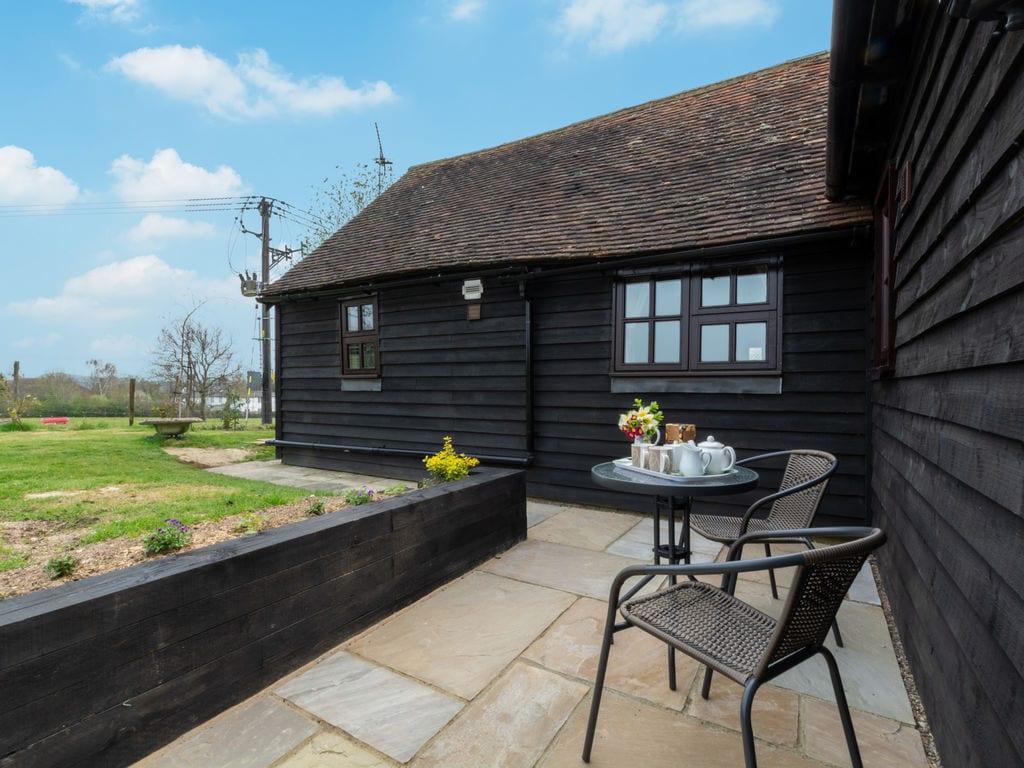 Ferienhaus Pound Hill Cottage (337496), Frittenden, Kent, England, Grossbritannien, Bild 4