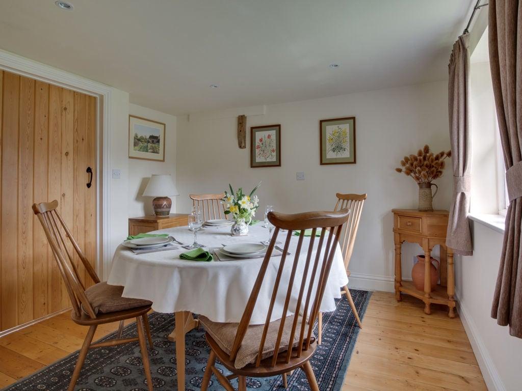 Ferienhaus Pound Hill Cottage (337496), Frittenden, Kent, England, Grossbritannien, Bild 7