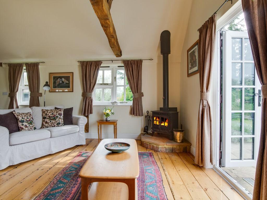 Ferienhaus Pound Hill Cottage (337496), Frittenden, Kent, England, Grossbritannien, Bild 10