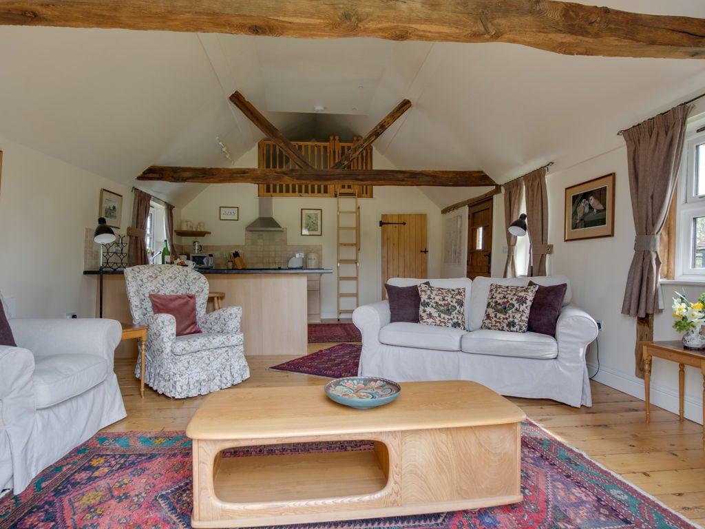 Ferienhaus Pound Hill Cottage (337496), Frittenden, Kent, England, Grossbritannien, Bild 13