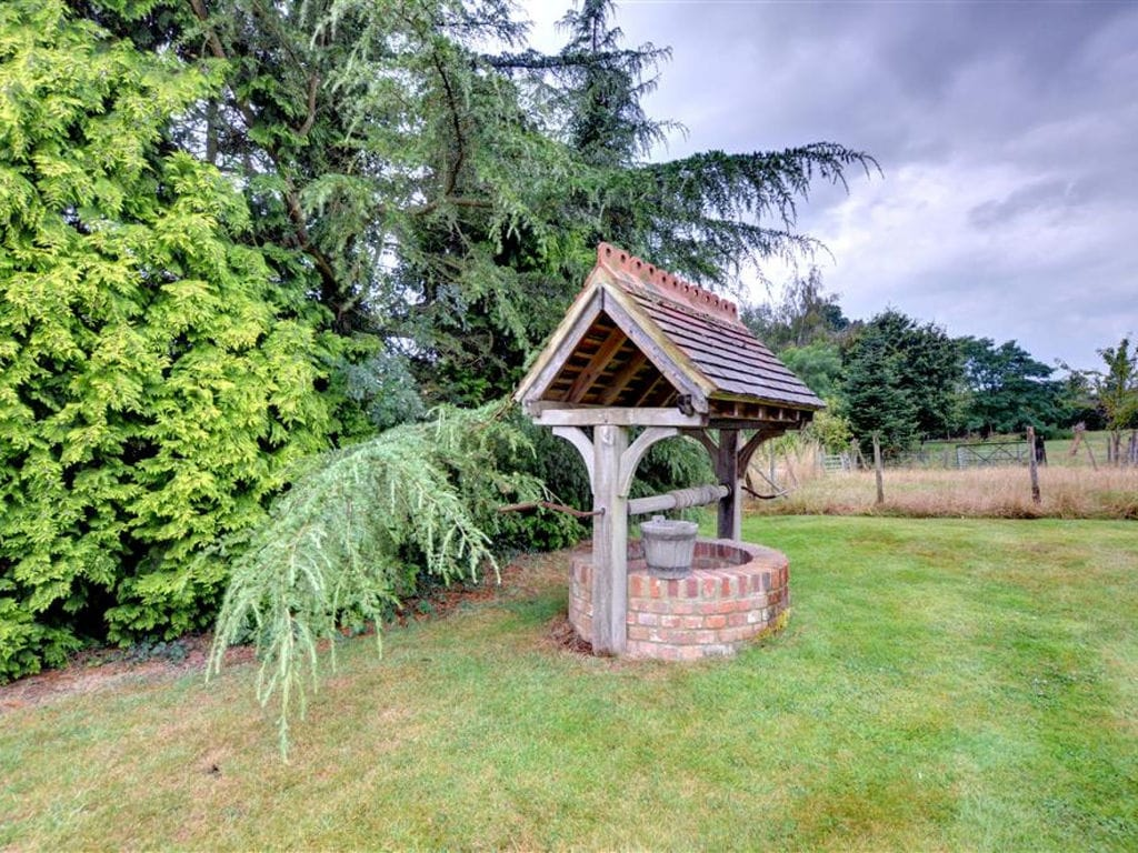 Ferienhaus Pound Hill Cottage (337496), Frittenden, Kent, England, Grossbritannien, Bild 21
