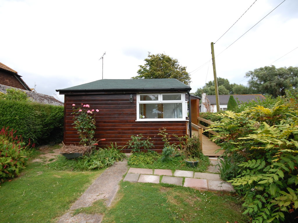 Holiday house Iden Cottage (337519), Winchelsea Beach, Sussex - Brighton, England, United Kingdom, picture 3
