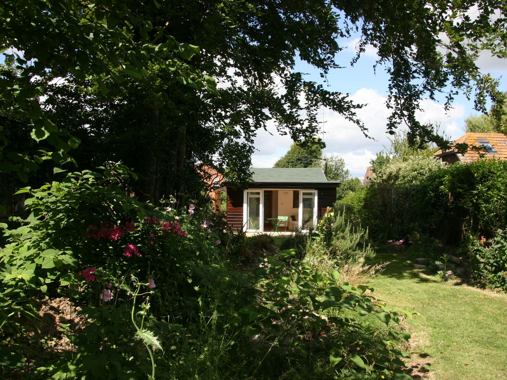 Holiday house Iden Cottage (337519), Winchelsea Beach, Sussex - Brighton, England, United Kingdom, picture 2