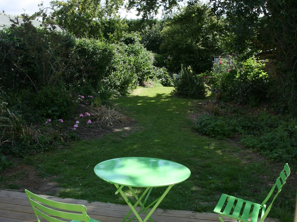 Holiday house Iden Cottage (337519), Winchelsea Beach, Sussex - Brighton, England, United Kingdom, picture 13