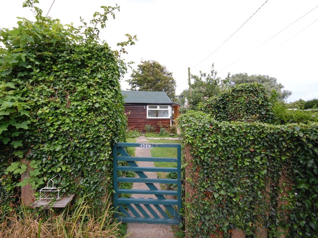Holiday house Iden Cottage (337519), Winchelsea Beach, Sussex - Brighton, England, United Kingdom, picture 12