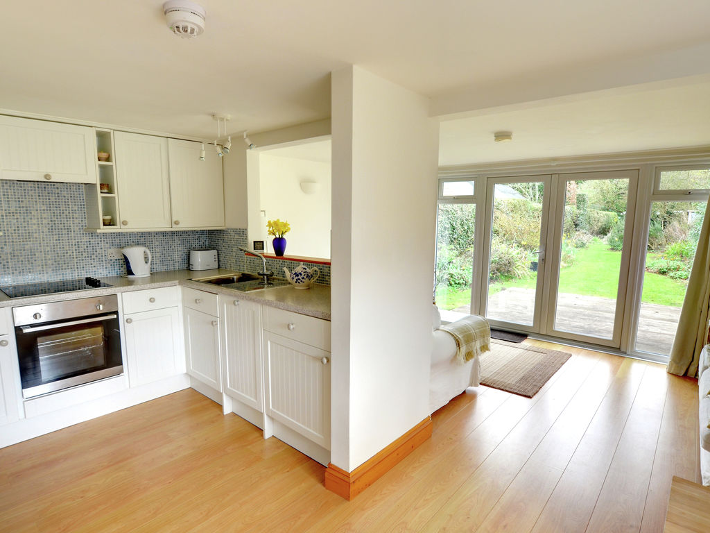 Holiday house Iden Cottage (337519), Winchelsea Beach, Sussex - Brighton, England, United Kingdom, picture 7