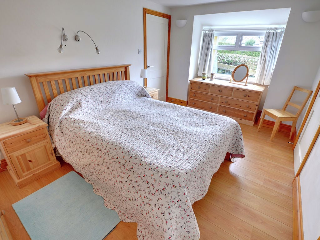 Holiday house Iden Cottage (337519), Winchelsea Beach, Sussex - Brighton, England, United Kingdom, picture 9