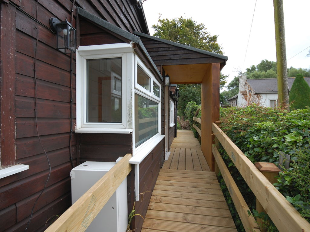 Holiday house Iden Cottage (337519), Winchelsea Beach, Sussex - Brighton, England, United Kingdom, picture 4
