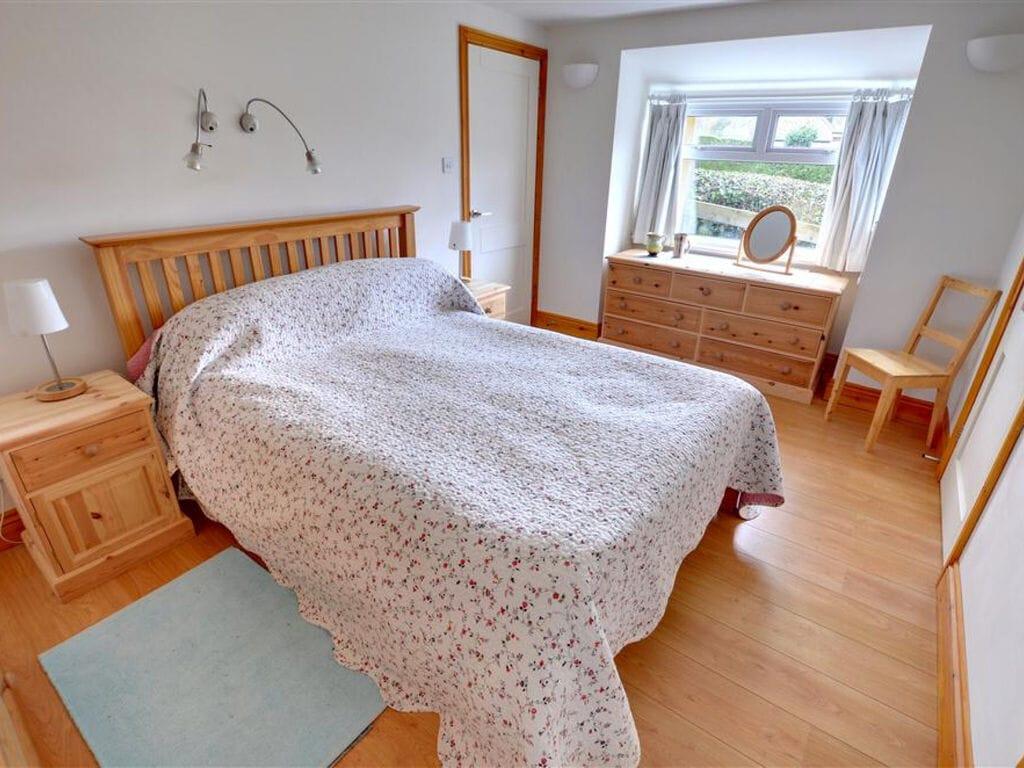 Ferienhaus Iden Cottage (337519), Winchelsea Beach, Sussex - Brighton, England, Grossbritannien, Bild 2