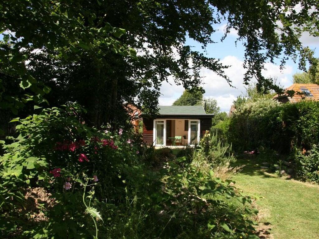 Ferienhaus Iden Cottage (337519), Winchelsea Beach, Sussex - Brighton, England, Grossbritannien, Bild 3