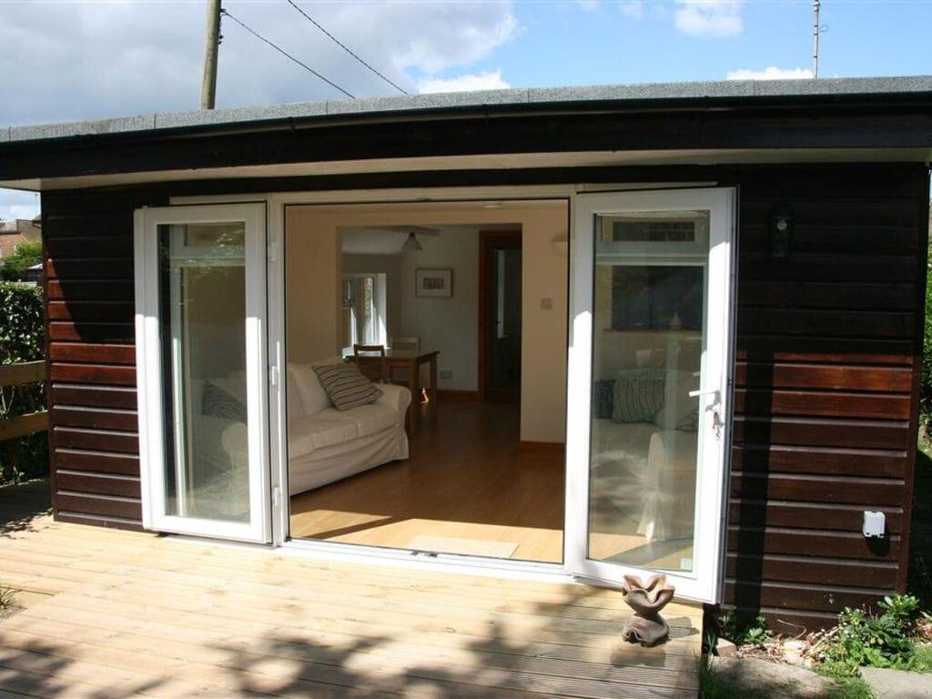 Ferienhaus Iden Cottage (337519), Winchelsea Beach, Sussex - Brighton, England, Grossbritannien, Bild 8