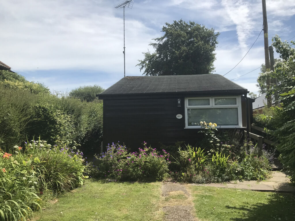 Ferienhaus Iden Cottage (337519), Winchelsea Beach, Sussex - Brighton, England, Grossbritannien, Bild 10