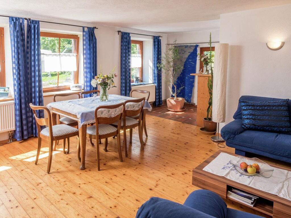 Ferienhaus Schwarzwald (341985), Herrischried, Schwarzwald, Baden-Württemberg, Deutschland, Bild 8