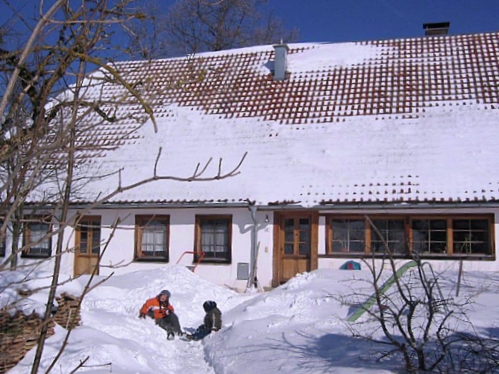 Ferienhaus Schwarzwald (341985), Herrischried, Schwarzwald, Baden-Württemberg, Deutschland, Bild 3