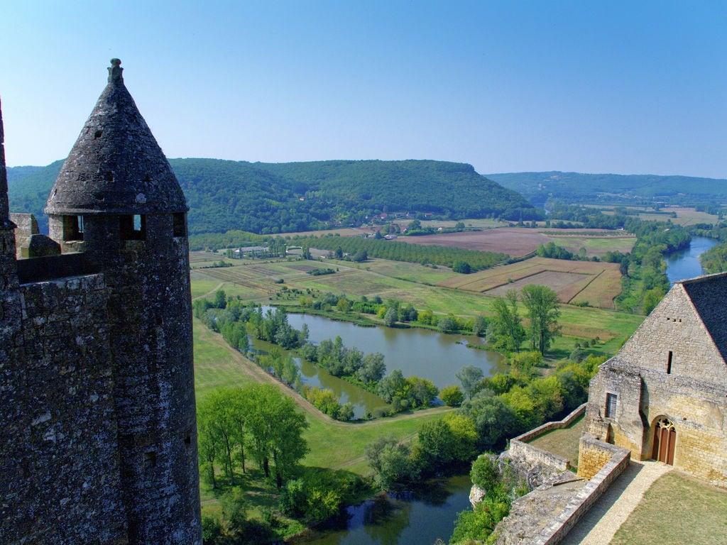 Ferienhaus Le Repos près de Dordogne et Cahors (760397), Cazals, Lot, Midi-Pyrénées, Frankreich, Bild 37