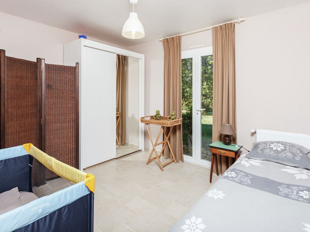 Ferienhaus Luxuriöse Villa in Cazals mit Swimmingpool (760397), Cazals, Lot, Midi-Pyrénées, Frankreich, Bild 23