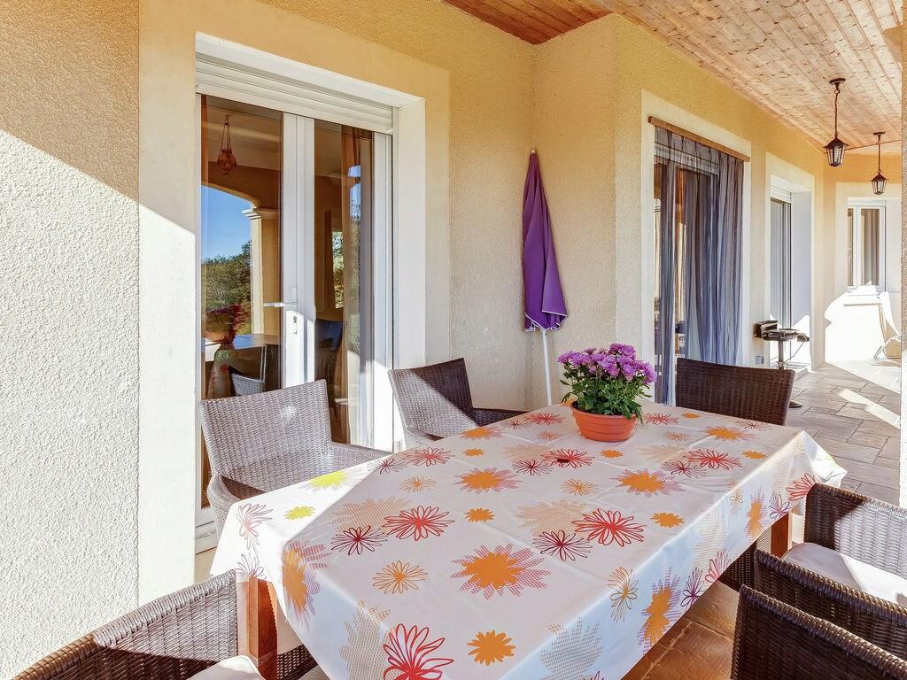 Ferienhaus Luxuriöse Villa in Cazals mit Swimmingpool (760397), Cazals, Lot, Midi-Pyrénées, Frankreich, Bild 32