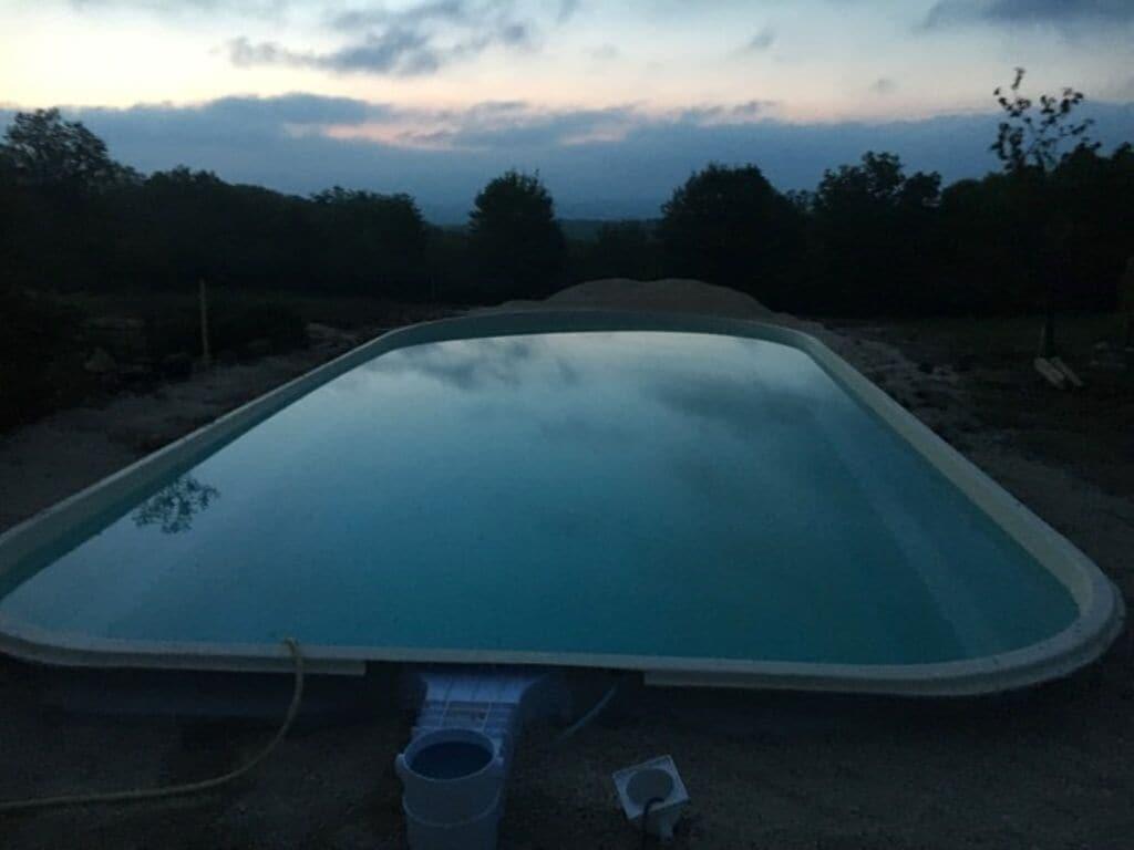 Ferienhaus Luxuriöse Villa in Cazals mit Swimmingpool (760397), Cazals, Lot, Midi-Pyrénées, Frankreich, Bild 4