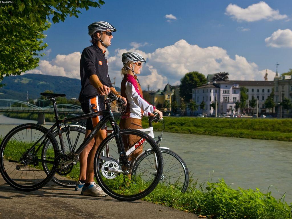 Maison de vacances Ruhiges Chalet im Thalgau, Salzburg mit Bergblick (343303), Thalgau, Salzbourg plaine, Salzbourg, Autriche, image 15