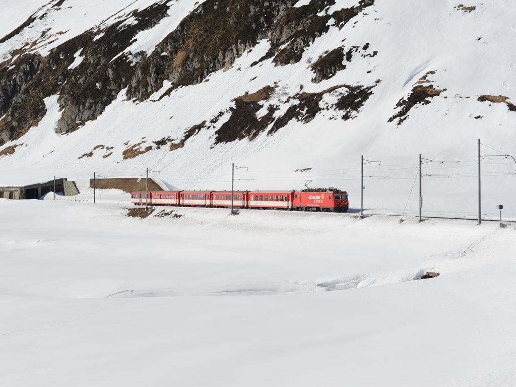 Ferienwohnung Großzügiges Ferienhaus mit eigener Terrasse in Obersaxen (343359), Obersaxen (alle), Surselva, Graubünden, Schweiz, Bild 18