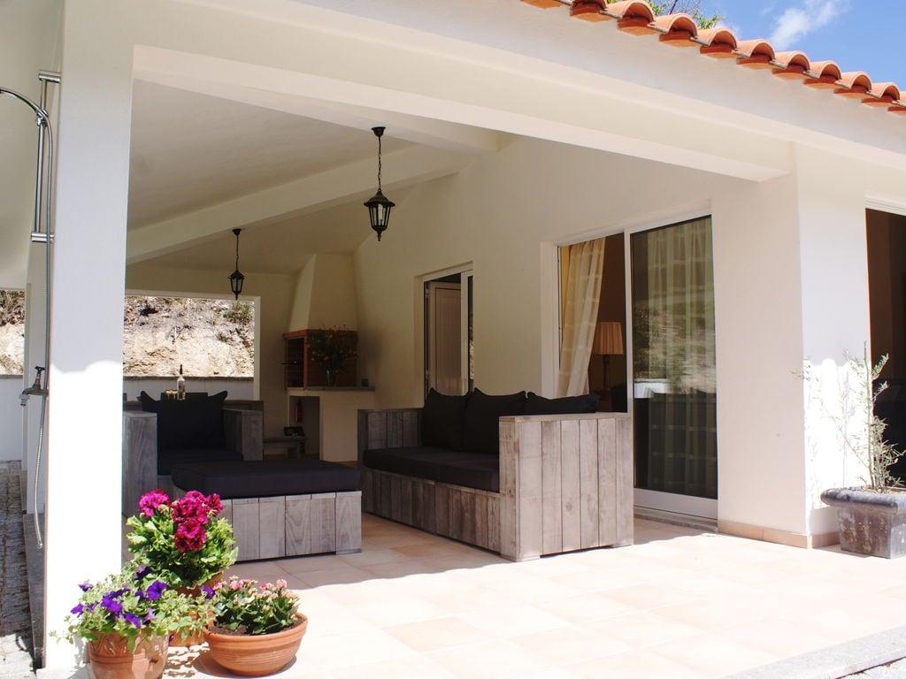 Ferienhaus mit Pool und Garten in Covas (339332), Tábua (Centro-Portugal), , Zentral-Portugal, Portugal, Bild 1