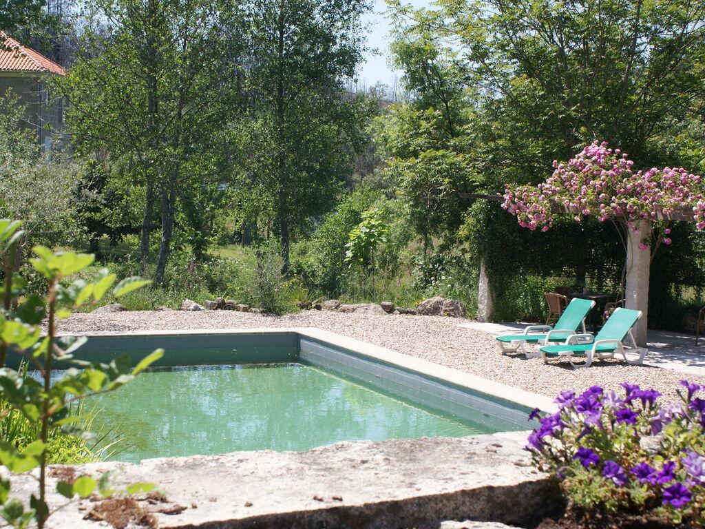 Ferienhaus mit Pool und Garten in Covas (339332), Tábua (Centro-Portugal), , Zentral-Portugal, Portugal, Bild 25