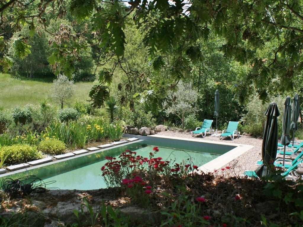 Ferienhaus mit Pool und Garten in Covas (339332), Tábua (Centro-Portugal), , Zentral-Portugal, Portugal, Bild 26