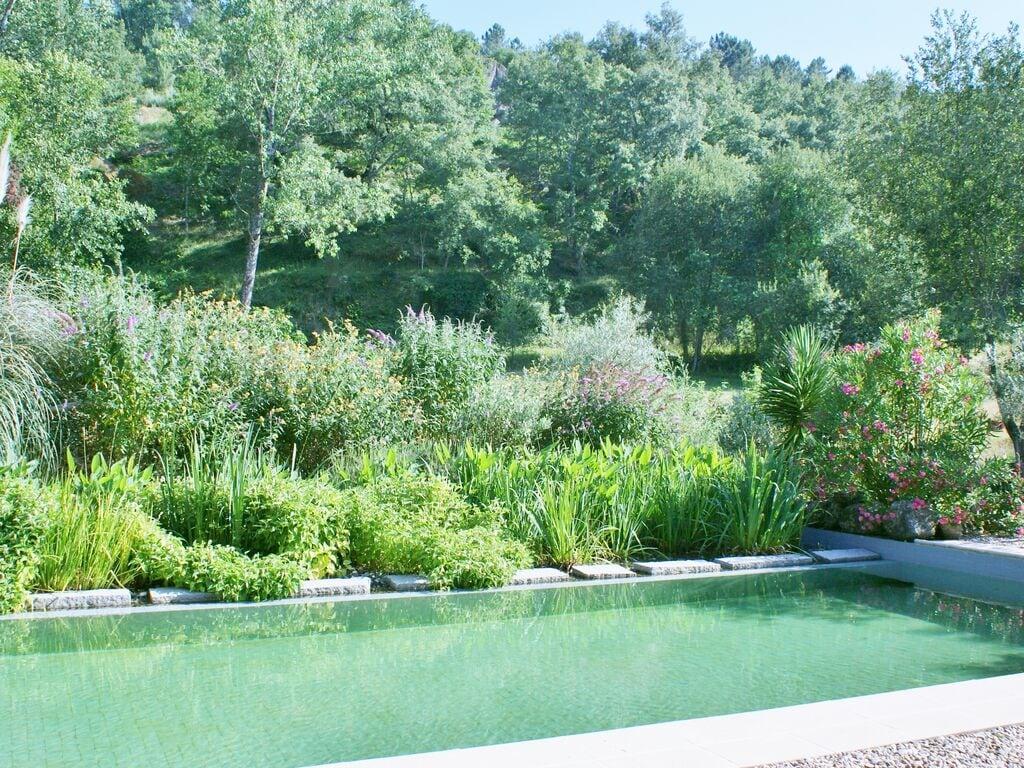 Ferienhaus mit Pool und Garten in Covas (339332), Tábua (Centro-Portugal), , Zentral-Portugal, Portugal, Bild 27