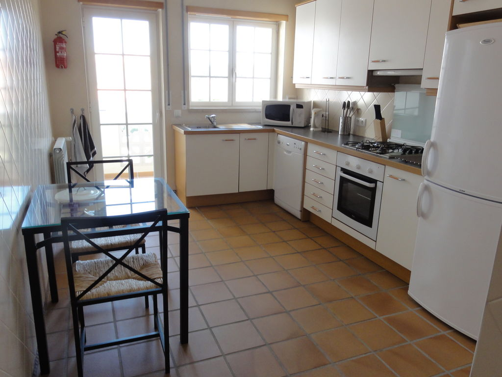 Holiday apartment Praia d'el Rey (340601), Óbidos, Costa de Prata, Central-Portugal, Portugal, picture 16