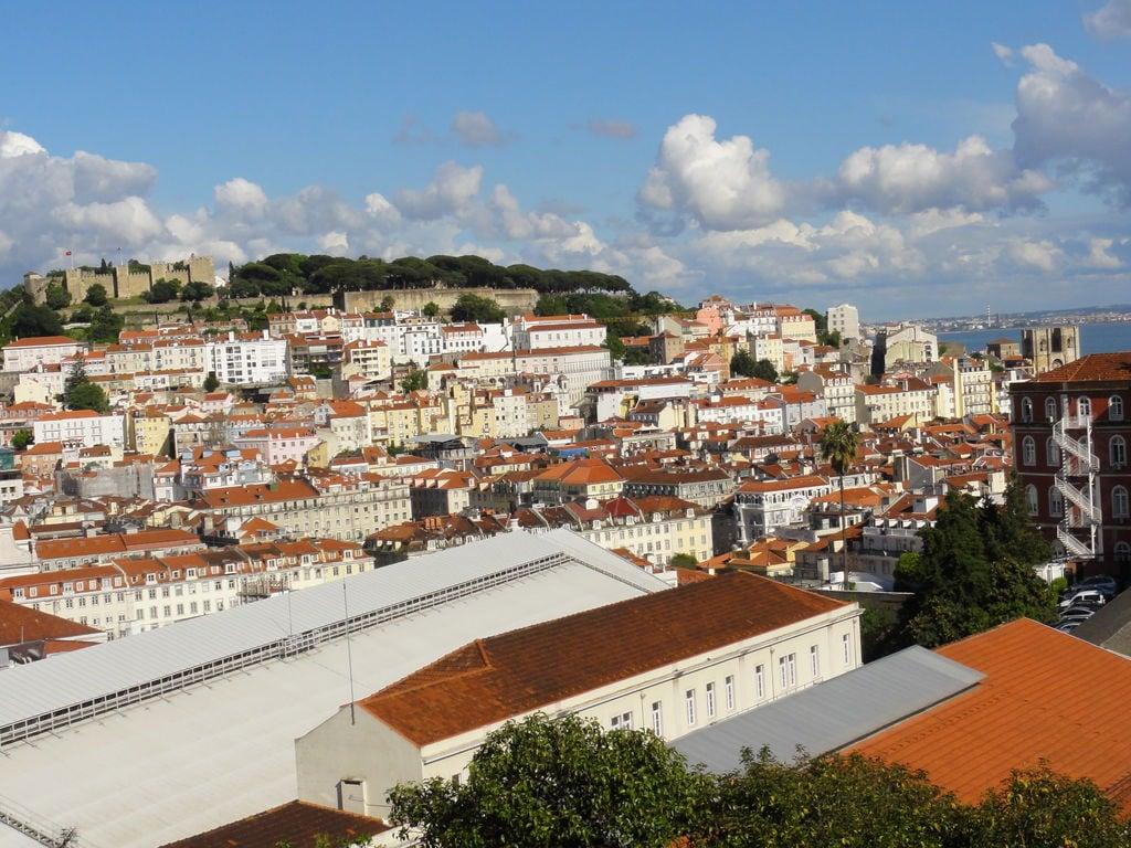 Holiday apartment Praia d'el Rey (340601), Óbidos, Costa de Prata, Central-Portugal, Portugal, picture 33