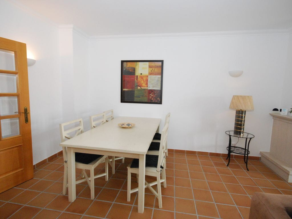 Holiday apartment Praia d'el Rey (340601), Óbidos, Costa de Prata, Central-Portugal, Portugal, picture 12
