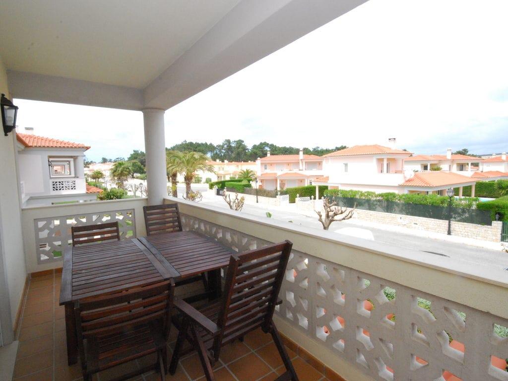 Holiday apartment Praia d'el Rey (340601), Óbidos, Costa de Prata, Central-Portugal, Portugal, picture 26