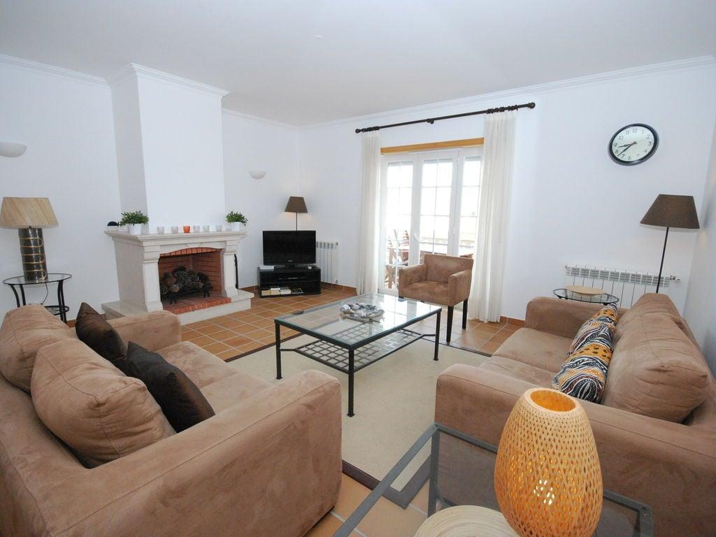Holiday apartment Praia d'el Rey (340601), Óbidos, Costa de Prata, Central-Portugal, Portugal, picture 10