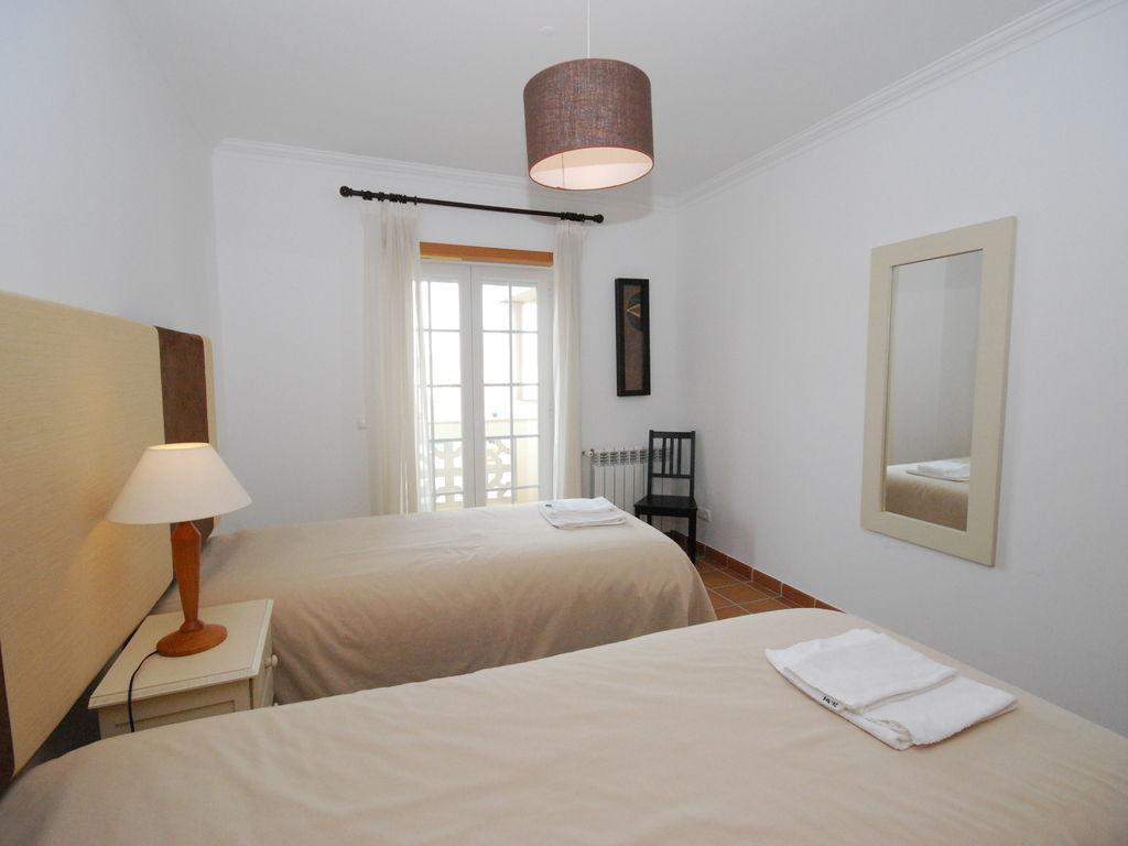 Holiday apartment Praia d'el Rey (340601), Óbidos, Costa de Prata, Central-Portugal, Portugal, picture 18