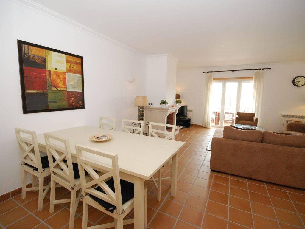 Holiday apartment Praia d'el Rey (340601), Óbidos, Costa de Prata, Central-Portugal, Portugal, picture 13