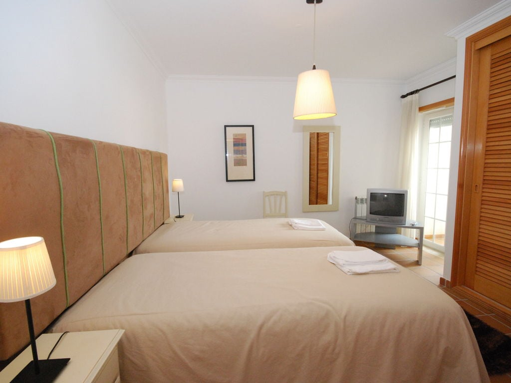Holiday apartment Praia d'el Rey (340601), Óbidos, Costa de Prata, Central-Portugal, Portugal, picture 20