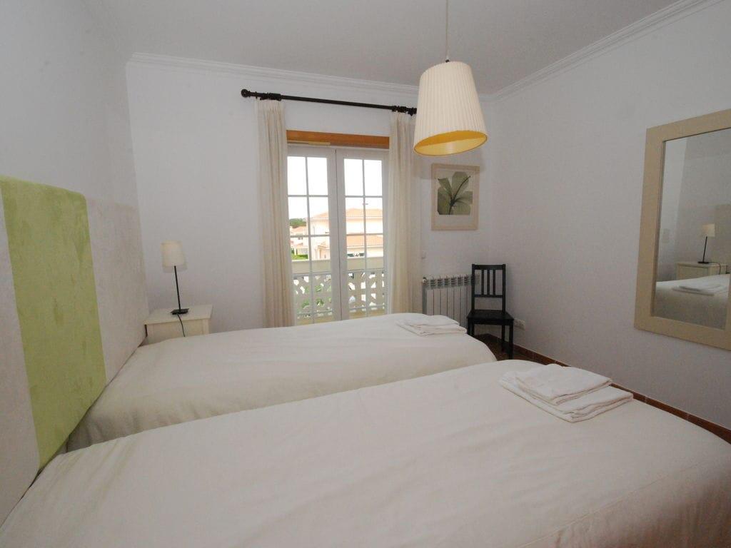 Holiday apartment Praia d'el Rey (340601), Óbidos, Costa de Prata, Central-Portugal, Portugal, picture 22