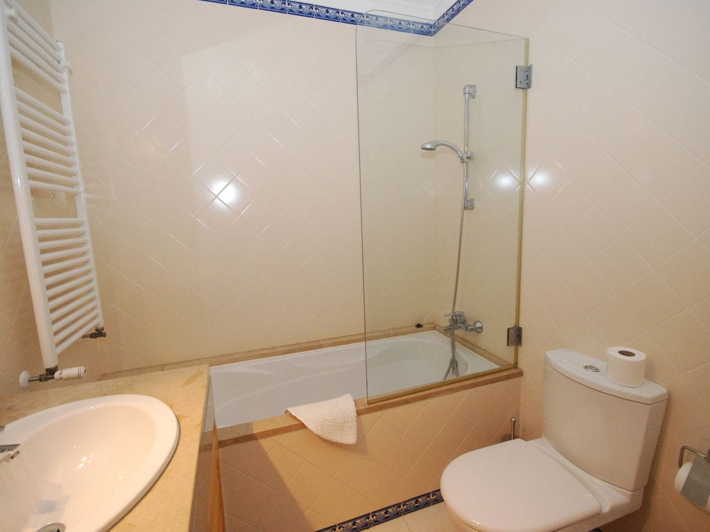 Holiday apartment Praia d'el Rey (340601), Óbidos, Costa de Prata, Central-Portugal, Portugal, picture 24
