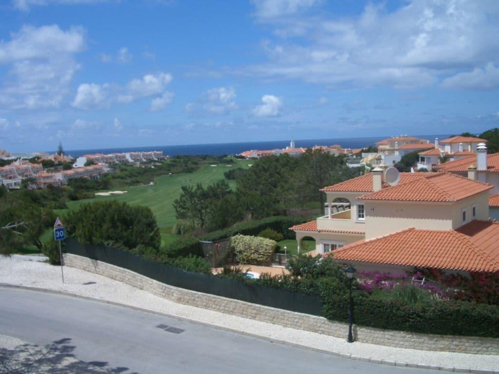 Holiday apartment Praia d'el Rey (340601), Óbidos, Costa de Prata, Central-Portugal, Portugal, picture 30