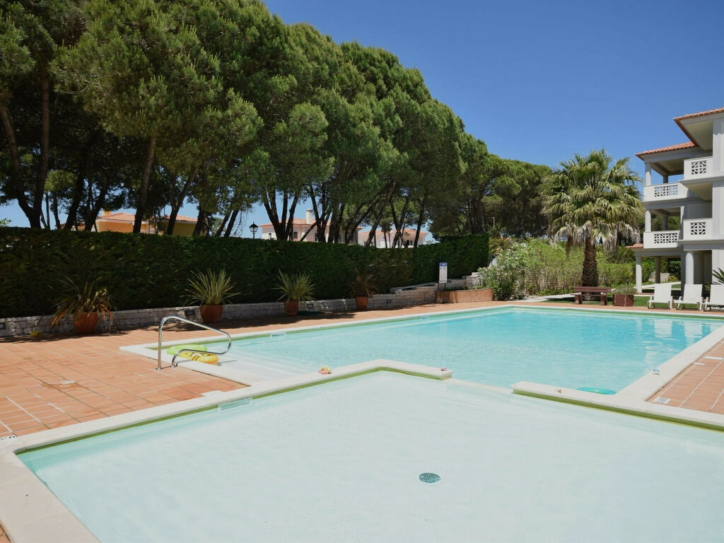 Holiday apartment Praia d'el Rey (340601), Óbidos, Costa de Prata, Central-Portugal, Portugal, picture 5