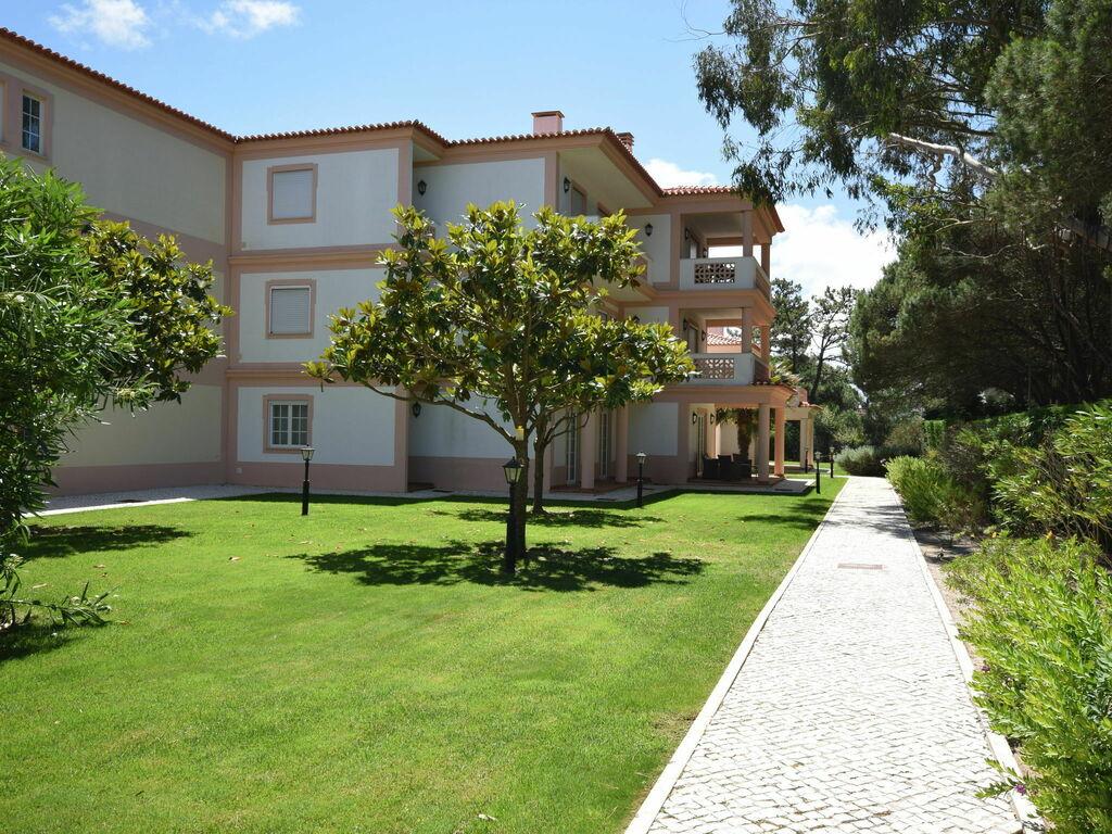 Holiday apartment Praia d'el Rey (340601), Óbidos, Costa de Prata, Central-Portugal, Portugal, picture 28