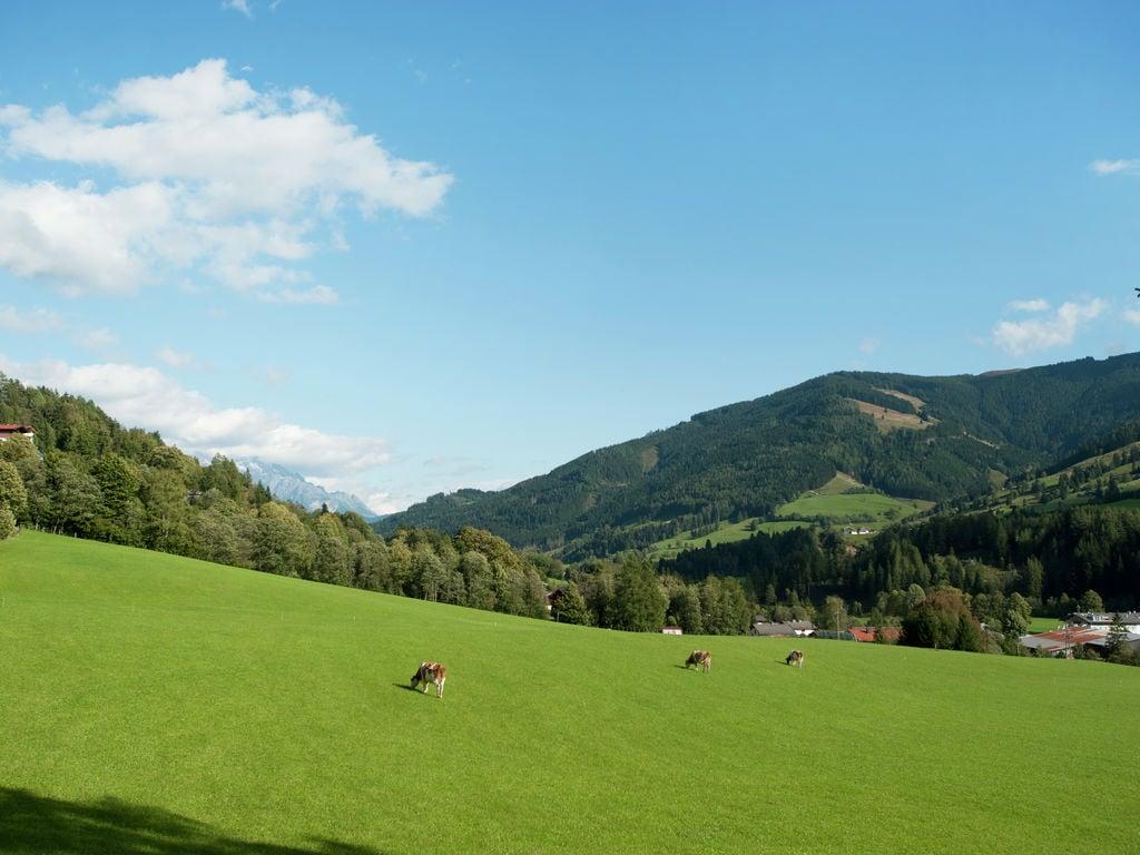 Appartement de vacances Peerlings (343285), Leogang, Pinzgau, Salzbourg, Autriche, image 10