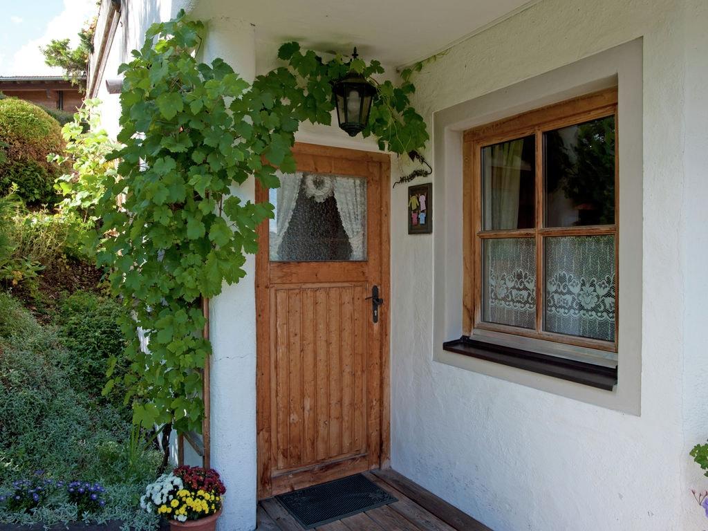 Appartement de vacances Peerlings (343285), Leogang, Pinzgau, Salzbourg, Autriche, image 8
