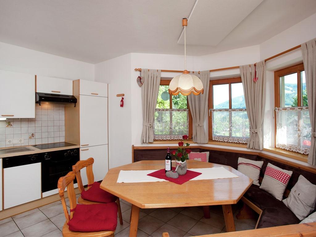 Appartement de vacances Peerlings (343285), Leogang, Pinzgau, Salzbourg, Autriche, image 13