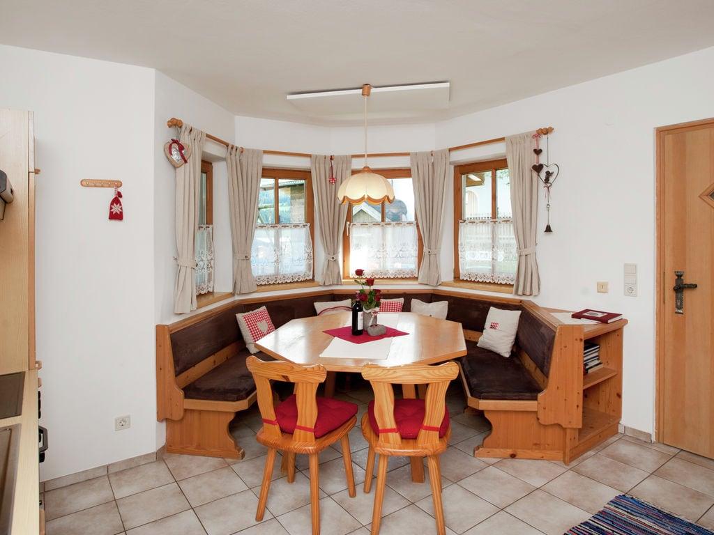 Appartement de vacances Peerlings (343285), Leogang, Pinzgau, Salzbourg, Autriche, image 2