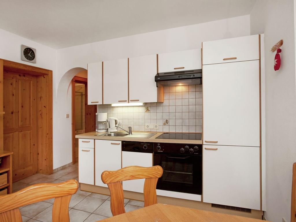 Appartement de vacances Peerlings (343285), Leogang, Pinzgau, Salzbourg, Autriche, image 3