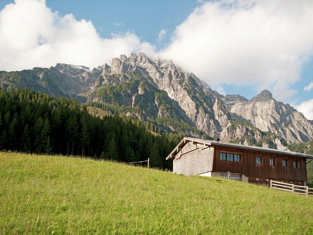 Appartement de vacances Peerlings (343285), Leogang, Pinzgau, Salzbourg, Autriche, image 18
