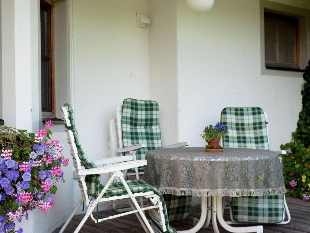 Appartement de vacances Peerlings (343285), Leogang, Pinzgau, Salzbourg, Autriche, image 17